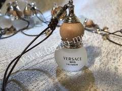 Парфюм для авто (LUX) Versace Man Eau Fraiche (Мужской)