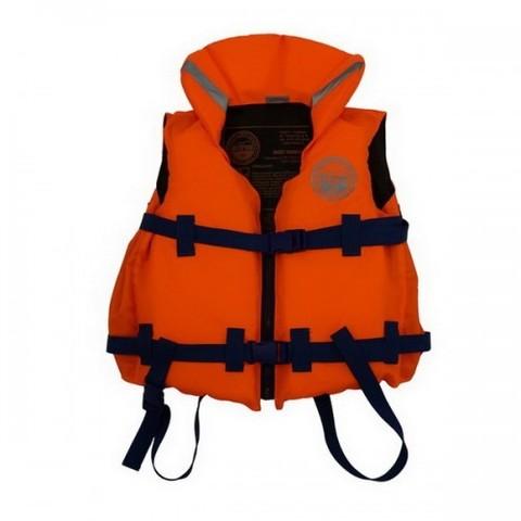Спасательный жилет «Морячок» до 50 кг
