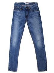 BJN004209 джинсы мужские, медиум