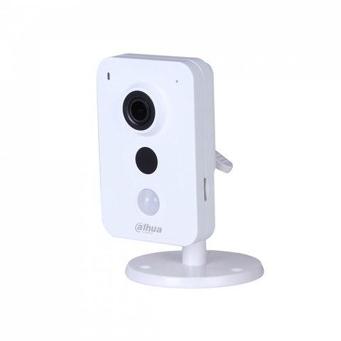 Камера видеонаблюдения Dahua DH-IPC-K46P