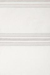 Полотенце 100х150 Luxberry SPA 1 белое/льняное