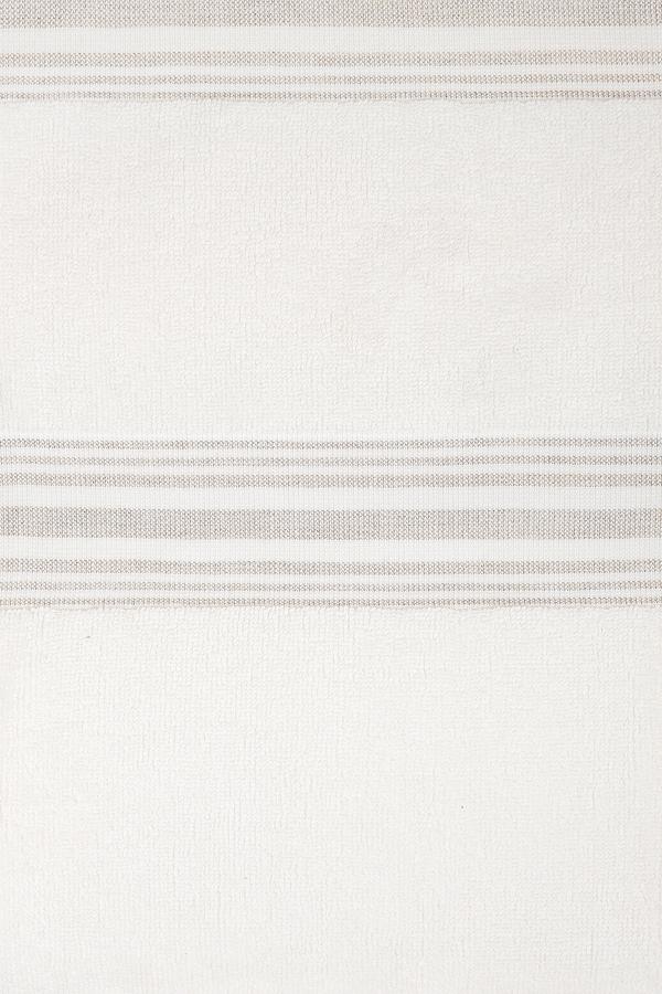 Полотенца Полотенце 100х150 Luxberry SPA 1 белое/льняное polotentse-luxberry-spa-1-beloe-lnyanoe-portugaliya-raport.jpg