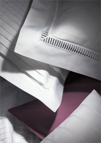 Пододеяльник 135х200 Christian Fischbacher Luxury Nights Vintage 500