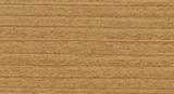 Профиль стыкоперекрывающий ПС 03.900.092 вишня