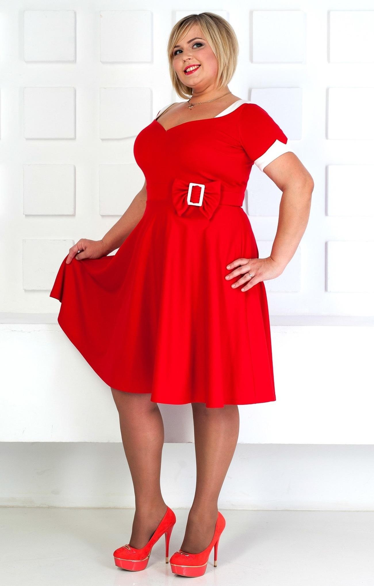 Платье 37-192
