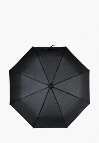 Зонт складной Flioraj FL976DUVQU49