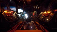 Xbox One The Outer Worlds (русские субтитры)