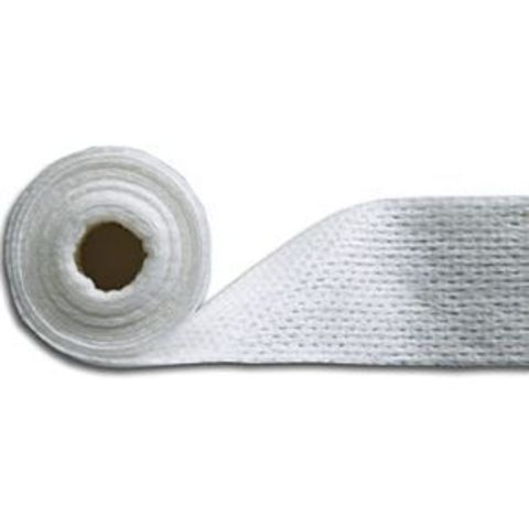 Абсорбирующая повязка МЕСОЛТ, NaCl-содержащая,  стерильная