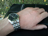 Купить Наручные часы Tissot T035.407.11.051.00 по доступной цене