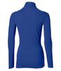 Профессиональная беговая рубашка для женщин Асикс на весну-осень