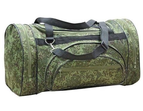 Рюкзаки сумки для рыбалки дёшево можно ли досматривать рюкзаки при выходе из маркета