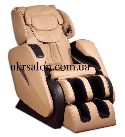 Массажное кресло VIVO 2