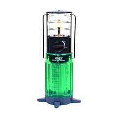 Лампа газовая маяк Kovea Portable TKL-929
