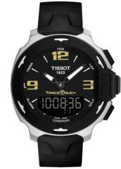 Наручные часы Tissot T-Race Touch T081.420.17.057.00