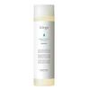 Lebel Viege Shampoo - Шампунь восстанавливающий для волос и кожи головы