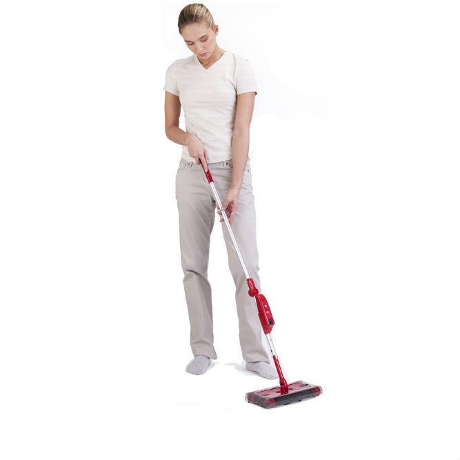Распродажа Электровеник Swivel Sweeper G6 (Свивел Свипер) 8ef88bbe0b431d8d11c586056f864685.jpg