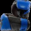 Перчатки Hayabusa Tokushu Regenesis Blue