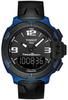 Купить Наручные часы Tissot T-Race Touch Aluminium T081.420.97.057.00 по доступной цене