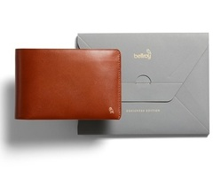 Кошелек Bellroy Travel Wallet Designers Edition
