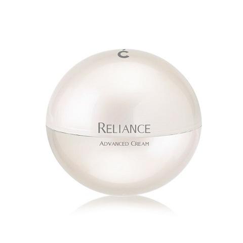 Крем питательный (витаминный) для обезвоженной кожи Corpolibero Reliance Advanced Cream 50мл