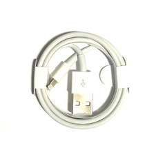 Кабель Apple Lighting USB (1 м) AAA аналог