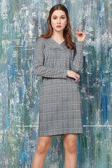 Платье З319-477