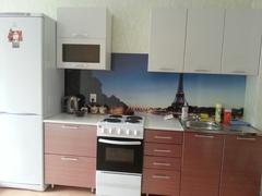 Кухня Техно 1,8м