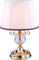 Настольная лампа ST Luce SL115.204.01