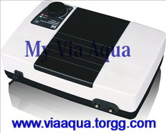 Автономный компрессор SunSun YT-8000