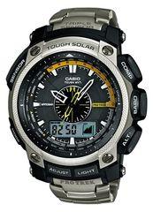 Мужские часы CASIO PRO TREK PRW-5000T-7ER