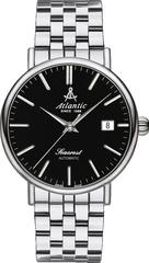Наручные часы Atlantic 50749.41.61 Seacrest