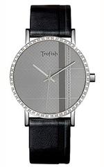 Наручные часы Romanson SL9265QLWGR