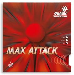 DONIER MAX ATTACK 2.2