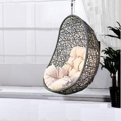 Подвесное кресло Easy Coffe (без стойки)
