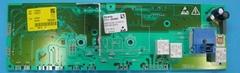 Модуль управления СМА GORENJE 280658