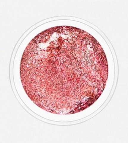 ARTEX платинум гель светло-розовый 5 гр. 07290024