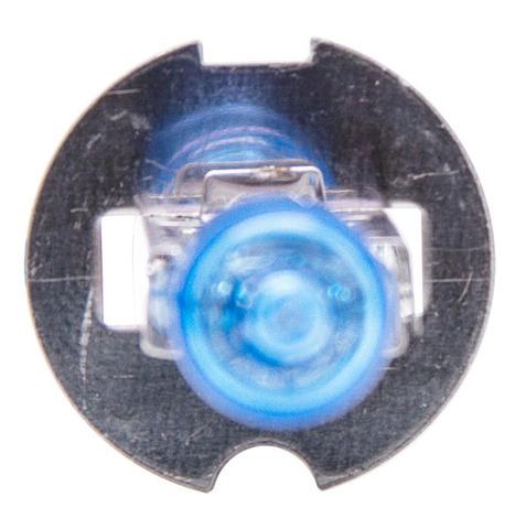 Галогенные лампы MTF Light PLATINIUM H3 55W