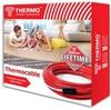 Thermo Нагревательный кабель Thermocable SVK-1020 50м