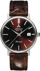 Наручные часы Atlantic 50751.41.81 Seacrest