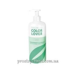 Framesi Smooth Shine Conditioner - Кондиционер для прямых волос