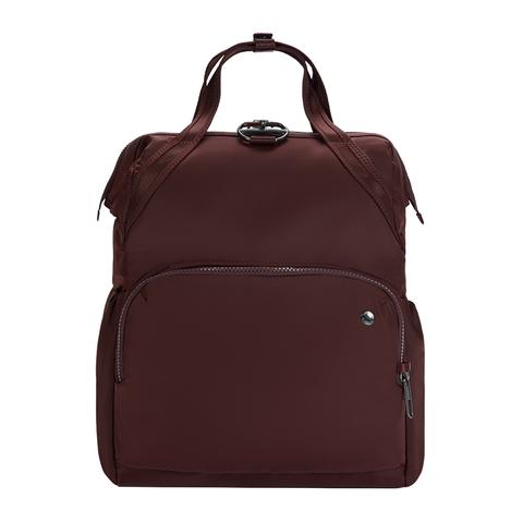 рюкзак городской Pacsafe Citysafe CX