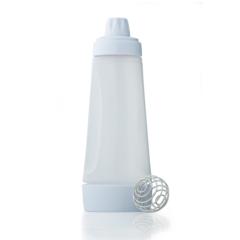 BlenderBottle Whiskware Batter Mixer, 1065мл Блендер для смешивания жидкого теста