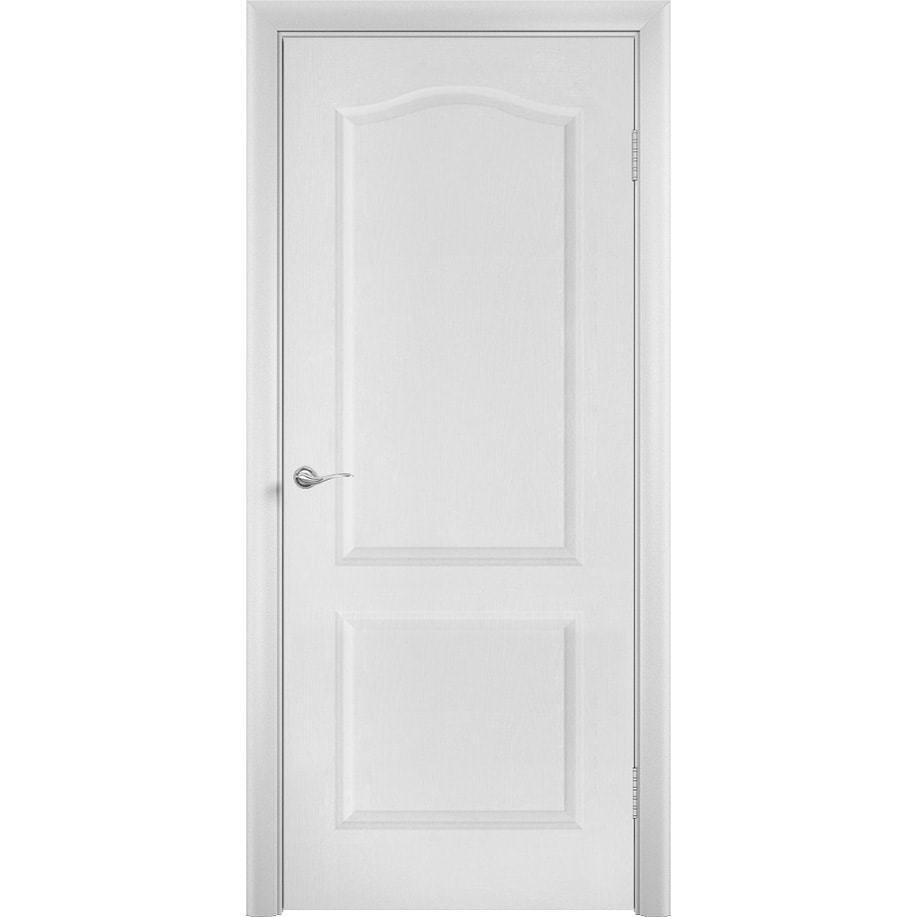 Ламинированные двери Палитра белая без стекла palitra-pg-belaya-dvertsov-min.jpg