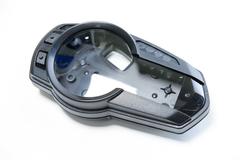 Корпус приборной панели для мотоцикла Kawasaki ZX-6R 09-12,Z1000 10-13