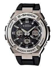 Наручные часы Casio G-Shock GST-W110-1A