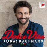 Jonas Kaufmann / Dolce Vita (Deluxe Edition)(CD)