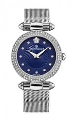 женские наручные часы Claude Bernard 20504 3PM BUIFN2