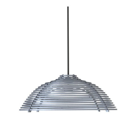 design eco-light  DEL 01- 114