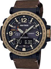 Наручные часы Casio ProTrek PRG-600YL-5ER