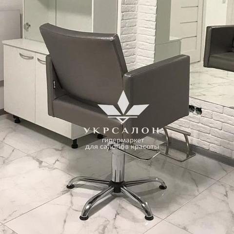 Кресло клиента  SHERYL